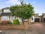 Thumbnail for sale in College Close, Birkdale, Southport