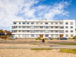 Thumbnail to rent in Onslow Court, Brighton Road, Worthing