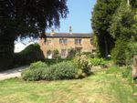 Property history St. Helens Gate, Almondbury, Huddersfield HD4