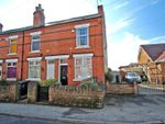 Thumbnail for sale in St. Albans Road, Arnold, Nottingham
