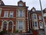 Thumbnail for sale in Dock View Road, Barry, Vale Of Glamorgan