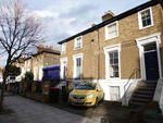Thumbnail to rent in Southgate Road, London