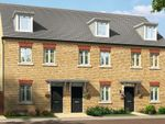 """Thumbnail to rent in """"Nugent"""" at St. Lukes Road, Doseley, Telford"""
