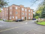Thumbnail for sale in Stoneygate Court, Stoneygate, Leicestershire