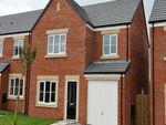 """Thumbnail to rent in """"The Roseberry"""" at Newland Lane, Newland, Droitwich"""