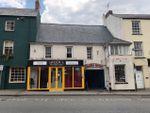 Thumbnail for sale in Pembroke, Pembrokeshire