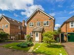 Thumbnail to rent in Green Mead, Esher
