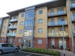Thumbnail to rent in Hollins Bank Court, Bolton Rd, Blackburn