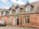 Thumbnail for sale in 94 West Holmes Gardens, Musselburgh
