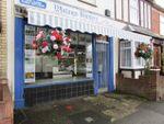 Thumbnail for sale in Coldicutt Street, Caversham, Reading
