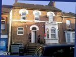 Thumbnail for sale in Princess Street, Luton