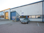 Thumbnail to rent in Unit 2A The Felbridge Centre, East Grinstead