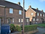 Thumbnail for sale in Woodfield Road, Nottingham