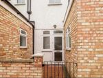 Thumbnail for sale in Beckford Road, Croydon