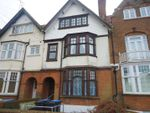 Thumbnail to rent in Westgate Bay Avenue, Westgate-On-Sea