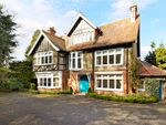 Thumbnail for sale in Guildford Road, Westcott, Dorking, Surrey