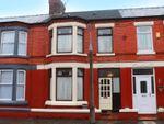 Thumbnail to rent in Lumley Street, Garston, Liverpool