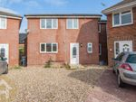 Thumbnail for sale in Templars Firs, Royal Wootton Bassett, Wiltshire