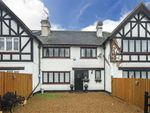 Thumbnail for sale in Stanwell Road, Ashford