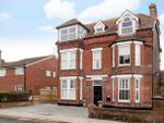 Thumbnail to rent in Kingfisher Walk, St. Peters Road, Broadstairs