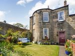 Thumbnail to rent in Clive Terrace, Alnwick, Northumberland