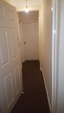 Thumbnail to rent in Churchgate, Leicester