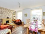 Thumbnail to rent in Starling House, St Johns Wood NW8,