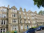 Thumbnail for sale in Baxter Park Terrace, Dundee
