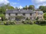 Thumbnail for sale in Top Road, Slindon, Arundel, West Sussex