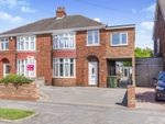 Thumbnail to rent in Glover Road, Scunthorpe