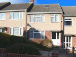 Thumbnail for sale in Crispin Way, Kingswood, Bristol