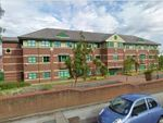 Thumbnail for sale in Pattison House Midland Road, Walsall