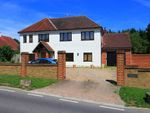 Thumbnail for sale in Epping Road, Roydon, Harlow, Essex