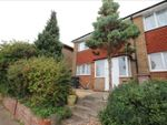 Thumbnail to rent in Brendon Avenue, Luton