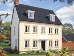 """Thumbnail to rent in """"The Charlecote"""" at Beverley Grove, Bedford"""