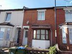 Thumbnail to rent in Northcote Road, Southampton