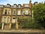 Thumbnail to rent in Eskdale Terrace, Jesmond, Newcastle Upon Tyne