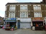 Thumbnail to rent in 44 Peckham Road, Peckham, London