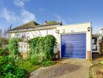 Thumbnail for sale in Findon Avenue, Saltdean, East Sussex
