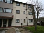 Thumbnail to rent in Newhaven Court, Hartlepool