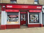Thumbnail for sale in Merry Street, Motherwell