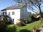 Thumbnail for sale in The Close, Sunnyside Meadow, Camelford