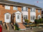 Thumbnail for sale in Romany Close, Portslade, Brighton