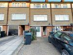 Thumbnail to rent in Ebberns Road, Apsley, Hemel Hempstead, Hertfordshire