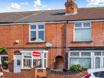 Thumbnail for sale in Duncan Road, Aylestone, Leicester