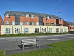 Thumbnail for sale in Elm Park, Didcot