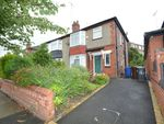 Thumbnail to rent in Park Lane, Whitefield, Manchester