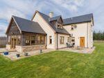 Thumbnail for sale in Mordington Holdings, Mordington, Scottish Borders