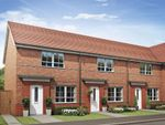 """Thumbnail to rent in """"Roseberry"""" at Firfield Road, Blakelaw, Newcastle Upon Tyne"""