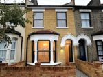 Thumbnail for sale in Ringwood Road, Walthamstow, London